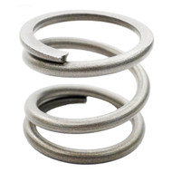 Onga 50mm Multiport Valve Spring