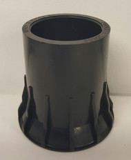 Poolrite Sqi Pump Swivel Coupling 20689