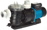 Onga Leisure Time Pool Pump LTP400, LTP550, LTP750 and LTP1100 from $299