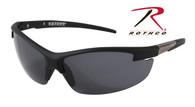 Rothco AR-7 Sport Glasses
