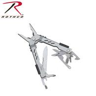 Gerber Compact Sport Multi-Plier 400
