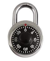 Rothco Combination Lock