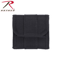 Rothco Latex Glove Pouch For Police Duty Belt