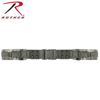 Rothco ACU Digital Tactical Belt