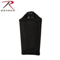 Rothco Enhanced Molded Silent Key Holder