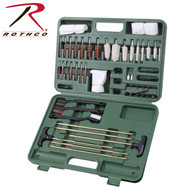 Rothco Universal Gun Cleaning Kit
