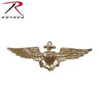 Rothco Naval Aviator Insignia