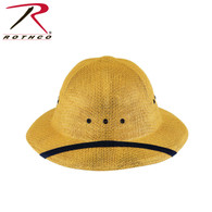 Rothco G.I. Type Vietnam Style Pith Helmet