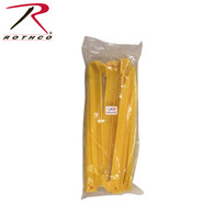 Rothco Plastic Tent Stakes