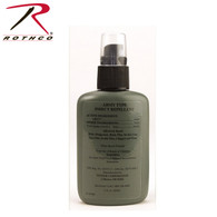 Rothco G.I. Army Type Insect Repellent