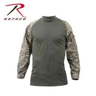 Rothco Military FR NYCO Combat Shirt