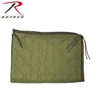 Rothco G.I. Type Poncho Liner