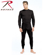 Rothco Single Layer Poly Underwear Bottoms