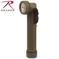 Rothco Mini LED Army Style Flashlight