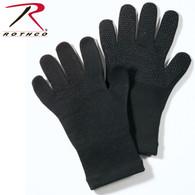 Hanz Waterproof Gloves