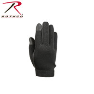 Rothco Touch Screen Neoprene Duty Gloves