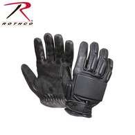 Rothco Full-Finger Rappelling Gloves