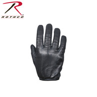 Rothco Police Cut Resistant Lined Gloves