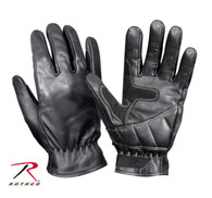 Rothco Leather Military Shooters Glove