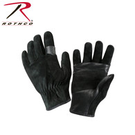 Rothco SWAT/ Rope Rescue Gloves