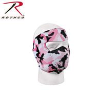 Rothco Reversible Neoprene Facemask