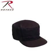 Rothco Military Adjustable Fatigue Cap