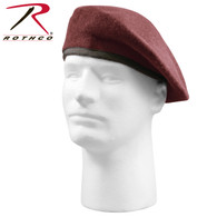 Rothco G.I. Type Inspection Ready Beret