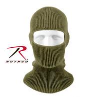 Rothco One-Hole Face Mask