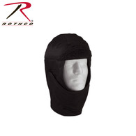 Rothco G.I. Style Cold Weather Helmet Liner