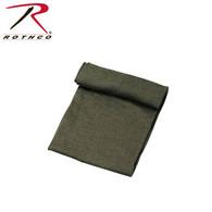 Rothco G.I. Wool Scarf