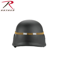 Rothco G.I. Type Cats Eye Helmet Bands