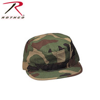 Rothco Kids Military Fatigue Cap
