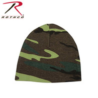 Rothco Infant Camo Crib Caps