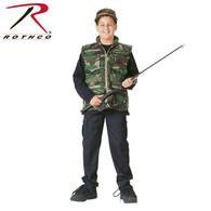 Rothco Kids Ranger Vest
