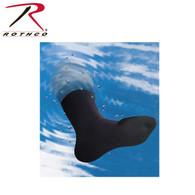 Hanz Waterproof All Season Socks