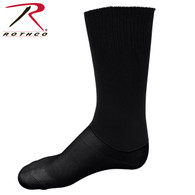 Rothco Moisture Wicking Uniform Boot Socks