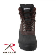 "Rothco 8"" Cold Weather Hiking Boots"