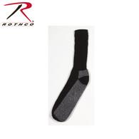 Rothco Chukka Coolmax Boot Socks