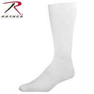 Rothco G.I. Sock Liner