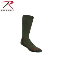 Wigwam Minus 40C Silver Socks