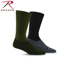 Wigwam All Terrain Hiker Socks