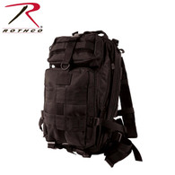 Rothco Medium Transport Pack