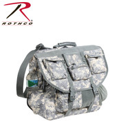 Rothco Lightweight Special Ops Laptop Bag