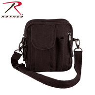 Rothco Canvas Organizer Bag