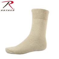 Rothco Thermal Boot Socks