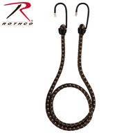 Rothco Bungee Shock Cords