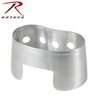 Rothco Aluminum Canteen Cup Stove and Stand
