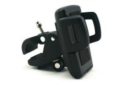 Universal Motorcycle Handlebar Mount Holder For Cell Phone/ GPS
