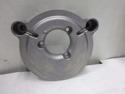 Harley Davidson 29478-05A Screamin Eagle Stage 1 EFI Backing Plate OEM