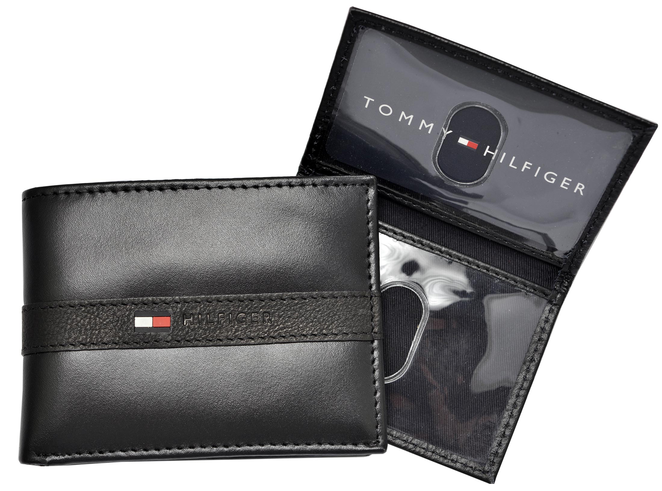 Gift Guide: Wallets